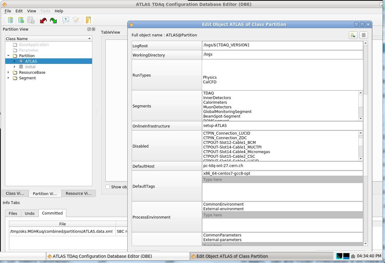 OKs2_ATLASpartition_disabledCrates.JPG